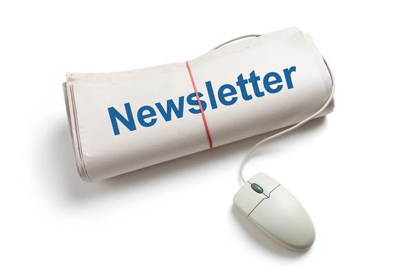 View the District's Newsletters/School Board Highlights