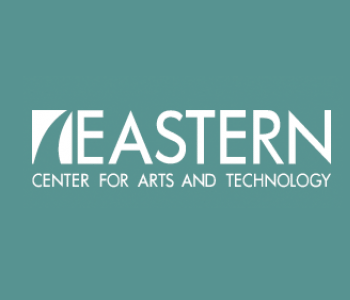 Eastern Center for Arts and Technology Annual Report