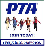 Join LM PTA for the 2020-2021 School Year Today!