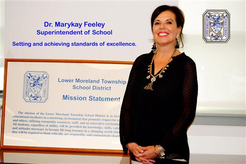 Dr. Marykay Feeley