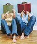 Rec. Reading Pic