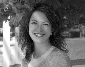 Ms. Jennifer Beine