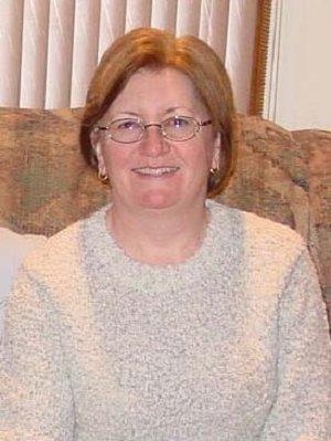 Mrs. Lamb