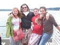 ferry ride 09