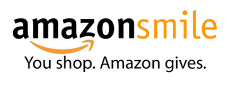 Support LM PTA with Amazon Smile!