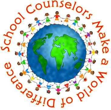 Image result for school guidance