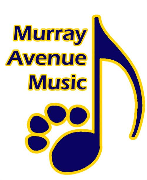 Murray Avenue Music