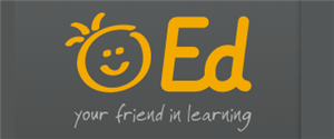 Students / Online Curriculum Resources